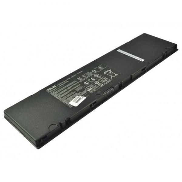 [tag] Asus Laptop batteri til Asus PU301LA 4400mAh Batterier Bærbar