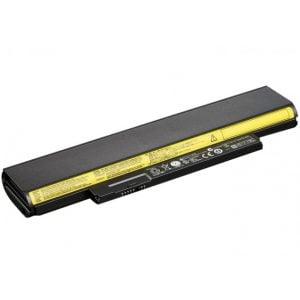 [tag] 0A36292 batteri til Lenovo ThinkPad (Original) Batterier Bærbar