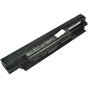 [tag] 0B110-00280000 batteri til Asus PU450CD (Original) 4400mAh Batterier Bærbar