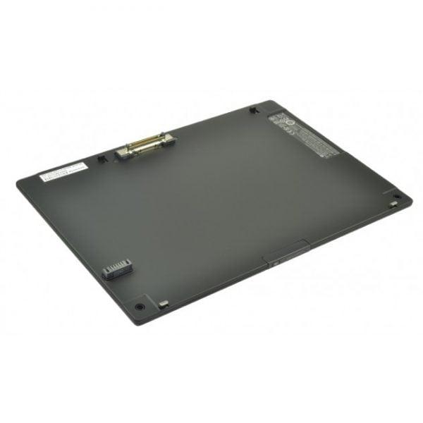 [tag] 482962-001 batteri til HP EliteBook 6930p (Original) 4800mAh Batterier Bærbar