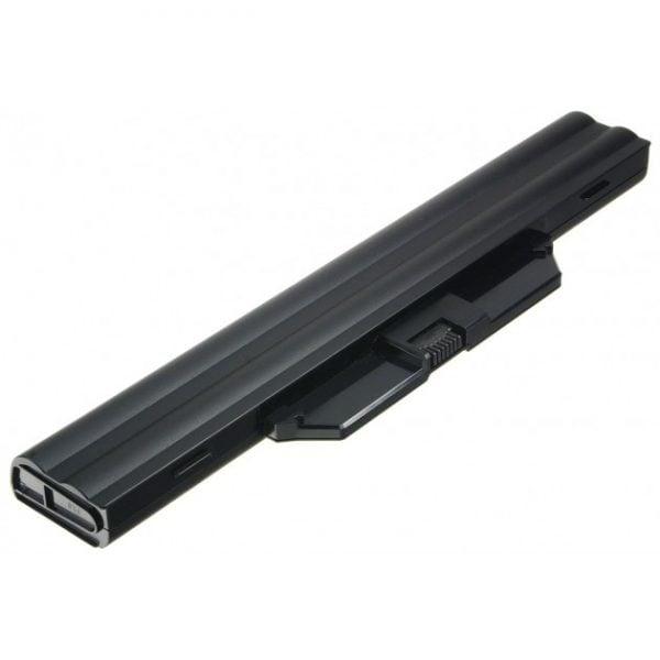 [tag] 501935-001 batteri til Compaq 2230s (Original) 5000mAh Batterier Bærbar