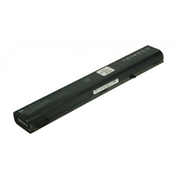 [tag] 482263-001 batteri til HP 2133 Mini-Note PC (Original) 4800mAh Batterier Bærbar