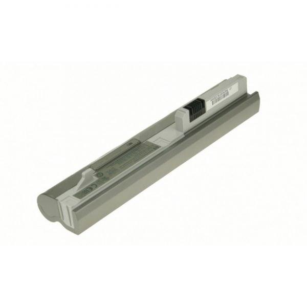 [tag] 486296-001 batteri til HP EliteBook 6930p (Original) 5100mAh Batterier Bærbar