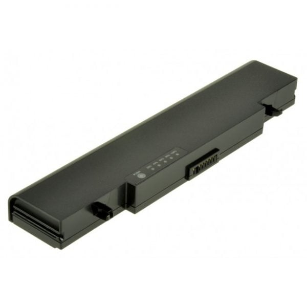 [tag] BA43-00198A batteri til Samsung E252 (Original) 4400mAh Batterier Bærbar