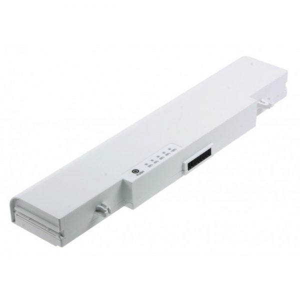 [tag] BA43-00215A batteri til Samsung NP-Q320H (Original) 5200mAh Batterier Bærbar