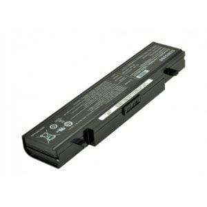 Batterier Bærbar
