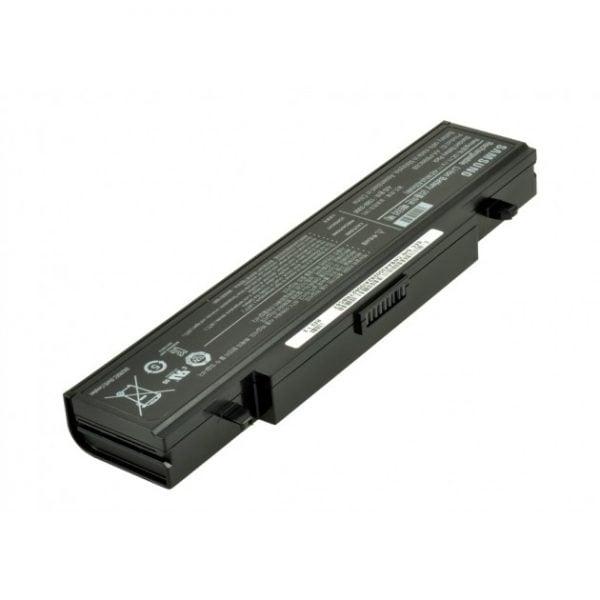 [tag] BA43-00282A batteri til Samsung RF510 / RF710 / RV510 (Original) 5200mAh Batterier Bærbar