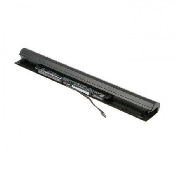 [tag] Lenovo L15S4A01 Batteri (Originalt) 2200mAh Batterier Bærbar
