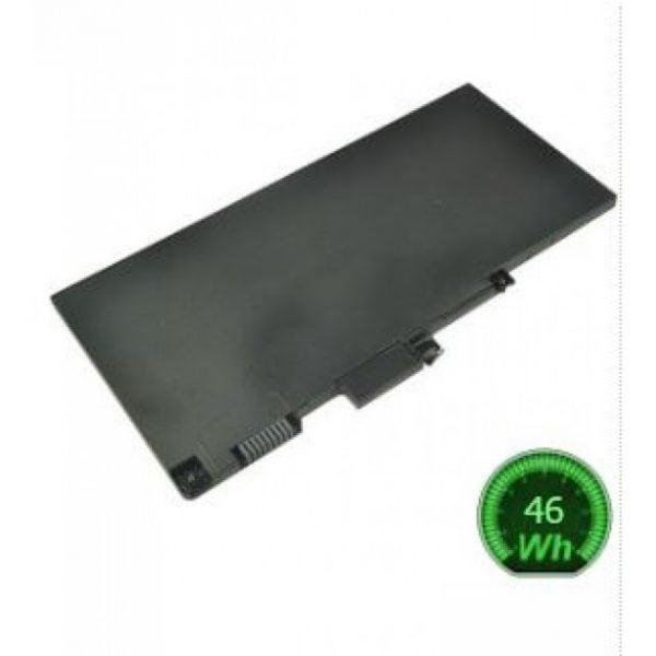 [tag] HP Laptopbatteri til bl.a. HP EliteBook 840 G3 (Originalt) 4000mAh Batterier Bærbar