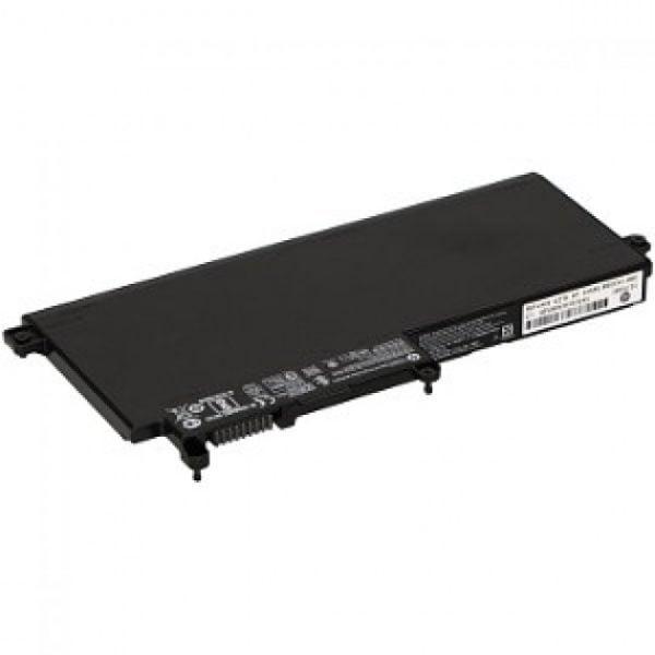 [tag] HP Laptopbatteri 801554-001 (Originalt) Batterier Bærbar