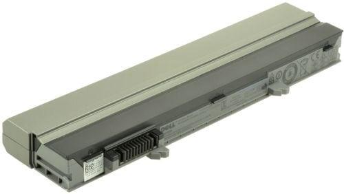 [tag] 451-11459 batteri til Dell Latitude E4310 (Original) 5400mAh Batterier Bærbar