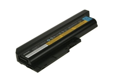 [tag] 92P1133 batteri til IBM ThinkPad T60 (Original) 7800mAh Batterier Bærbar