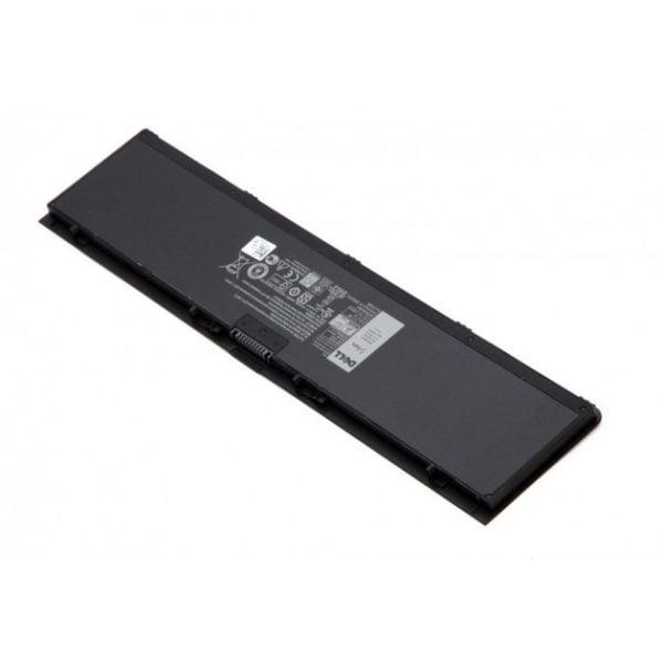 [tag] 3RNFD batteri til Dell Latitude E7450 (Original) 6986mAh Batterier Bærbar