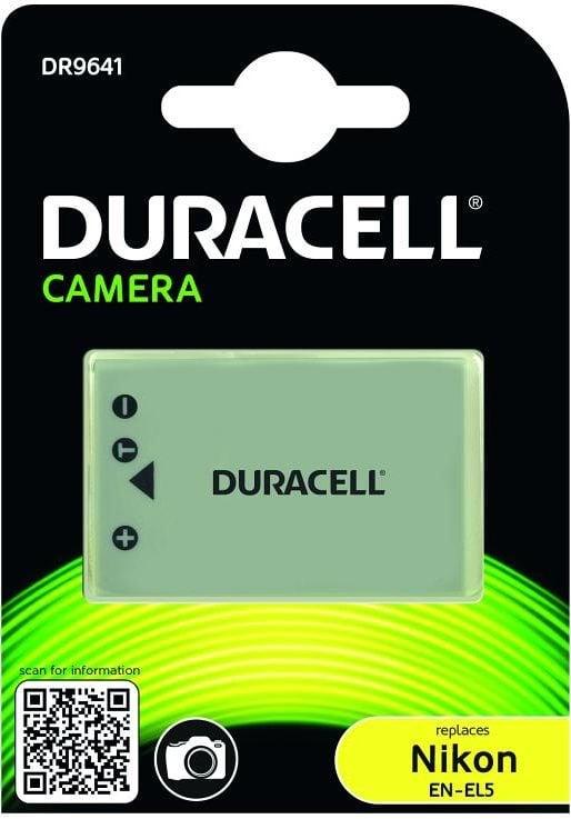 [tag] Digital Camera Battery 3.7V 1180mAh Digitalkamera