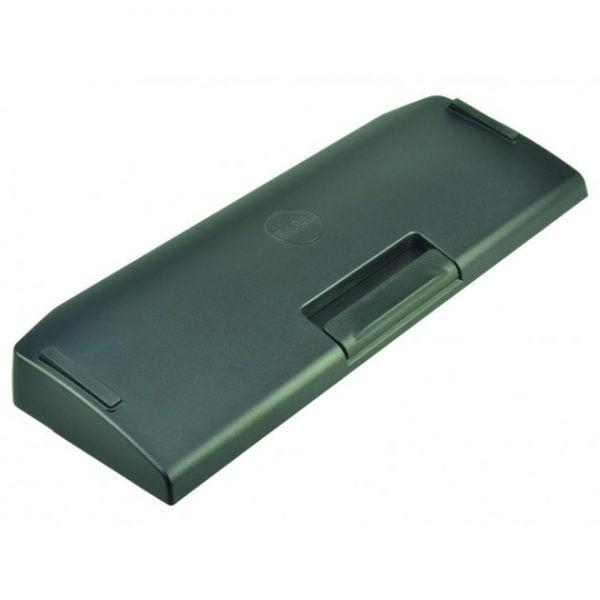 [tag] Dell Laptop batteri til Dell Latitude E5420 8700mAh Batterier Bærbar