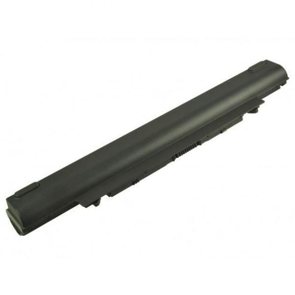 [tag] Dell Laptop batteri til Dell Latitude 3340 5700mAh Batterier Bærbar