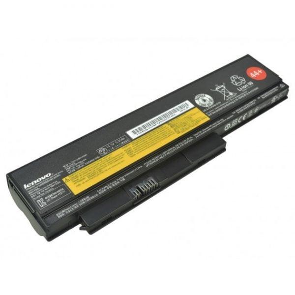 [tag] Lenovo Laptop batteri 45N1022 5600mAh Batterier Bærbar
