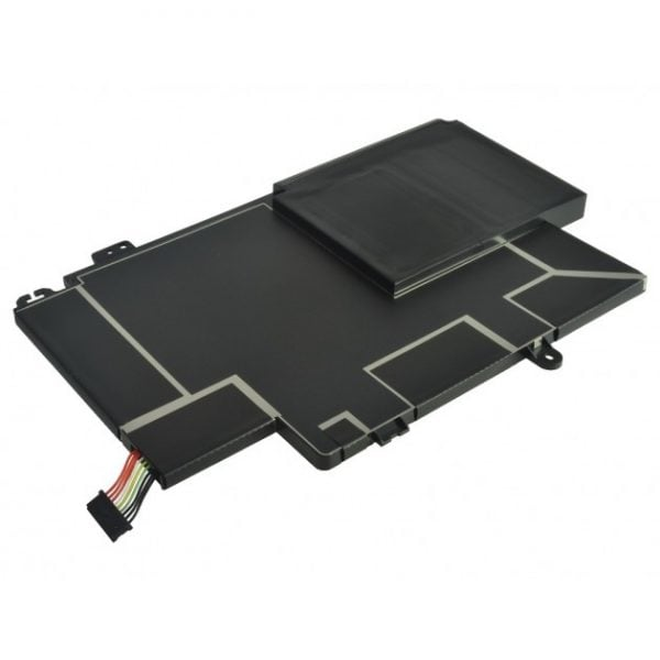 [tag] Lenovo Laptop batteri 45N1707 3180mAh Batterier Bærbar