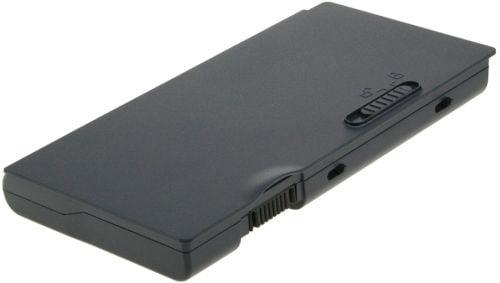 [tag] 7045920000 batteri til Packard Bell Easy Note S8 Series (Original) 4800mAh Batterier Bærbar