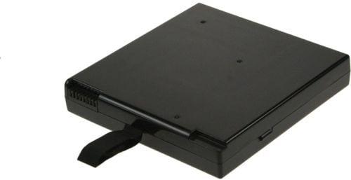 [tag] 7021270000 batteri til Packard Bell EasyNote F7 (Original) 4000mAh Batterier Bærbar