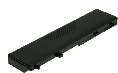 [tag] Packard Bell Laptop batteri til Packard Bell EasyNote A5, A6, A7, A8 4400mAh Batterier Bærbar