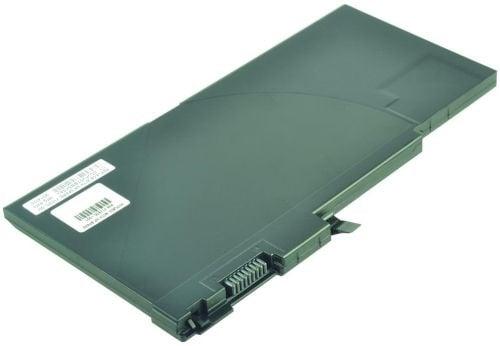 [tag] 717375-001 batteri til HP EliteBook 840 G1 (Original) 2400mAh Batterier Bærbar