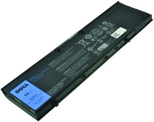 [tag] 4JGY8 batteri til Dell Latitude XT3 (Original) 3800mAh Batterier Bærbar