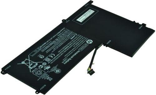 [tag] 685987-005 batteri til HP ElitePad 900 G1 Tab (Original) 3200mAh Batterier Bærbar