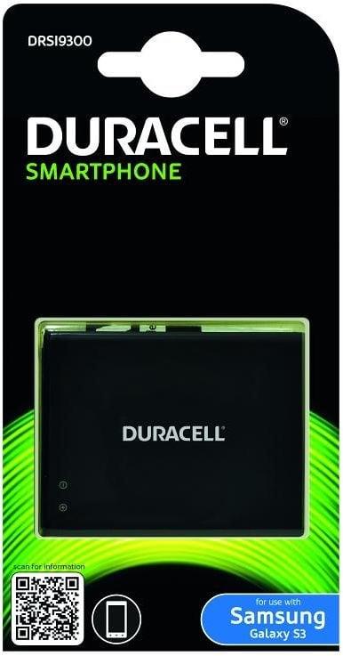 [tag] Samsung Galaxy S3 3.7V 2100mAh Mobiltelefon batterier