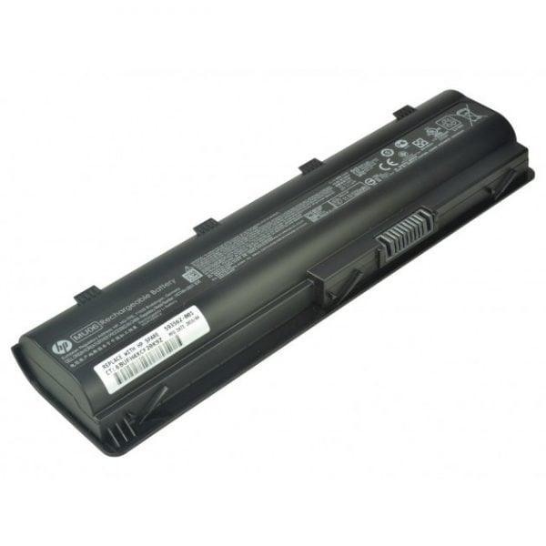 [tag] HP Laptop batteri til HP Envy 17-1010NR 5600mAh Batterier Bærbar