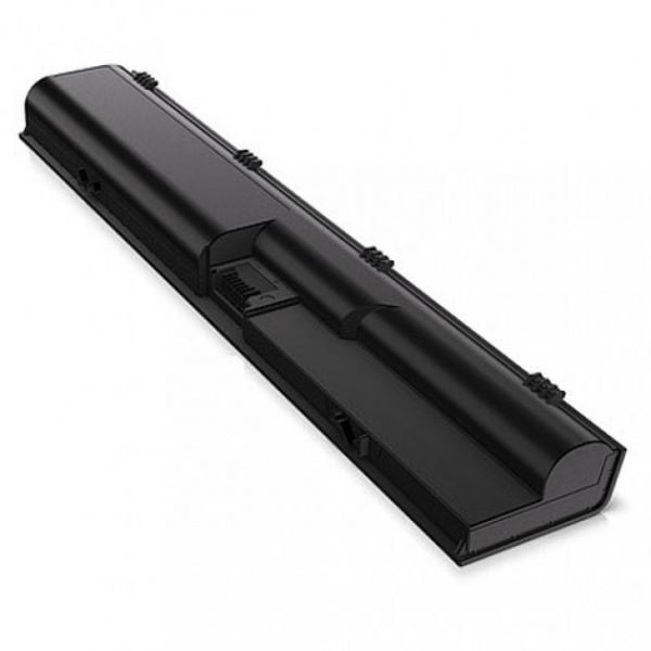 [tag] 633805-001 batteri til HP ProBook 4530s (Original) 4400mAh Batterier Bærbar