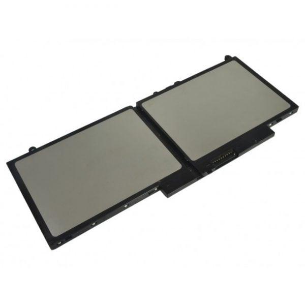 [tag] Dell Laptopbatteri til bl.a. Dell Latitude E5470 (Originalt) Batterier Bærbar