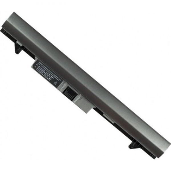[tag] 708459-001 batteri til HP ProBook 430, 430 G1 (Original) 3000mAh Batterier Bærbar