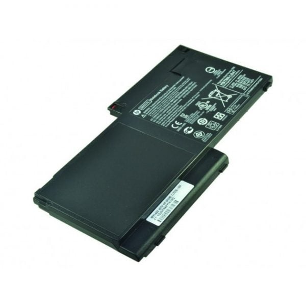 [tag] 717378-001 batteri til HP EliteBook 820 G1 (Original) 3950mAh Batterier Bærbar