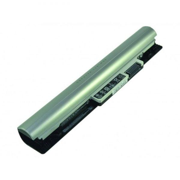 [tag] 729892-001 batteri til HP Pavilion TouchSmart 11 (Original) 3200mAh Batterier Bærbar