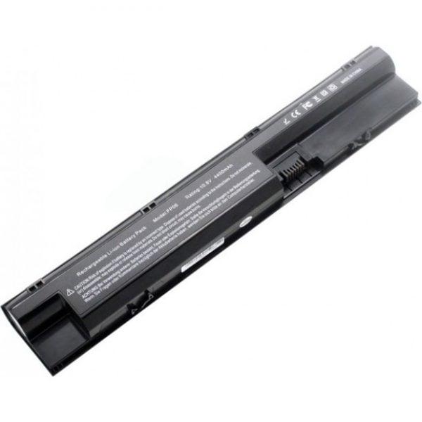 [tag] Laptop Batteri til HP ProBook 470 G2 5100mAh Batterier Bærbar