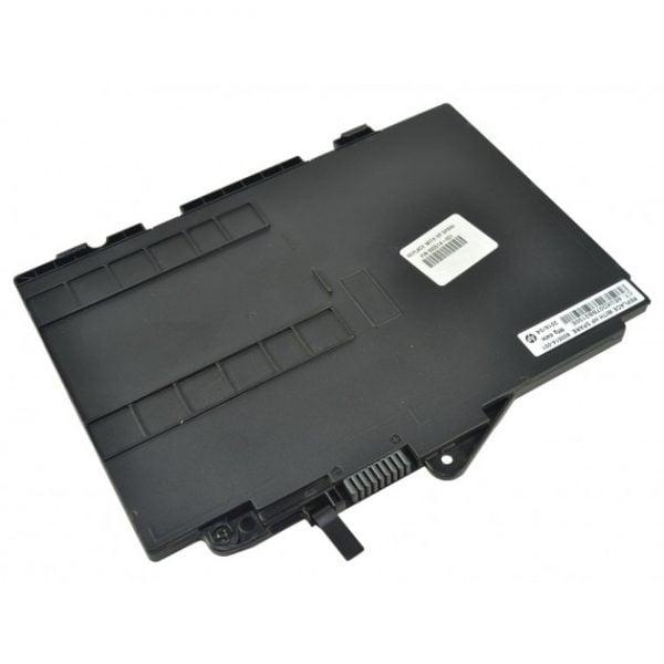 [tag] HP Laptop batteri 800514-001 3910mAh Batterier Bærbar