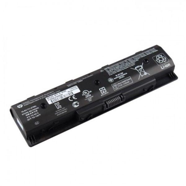 [tag] HP Envy 17, Envy M7 Batteri – Original 2550mAh Batterier Bærbar