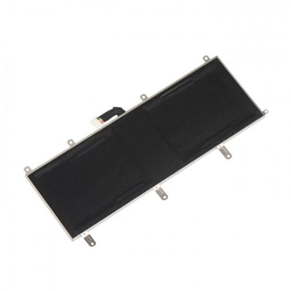 [tag] Dell Venue 10 Pro 5055 / 5050 Batteri – Original Batterier Bærbar
