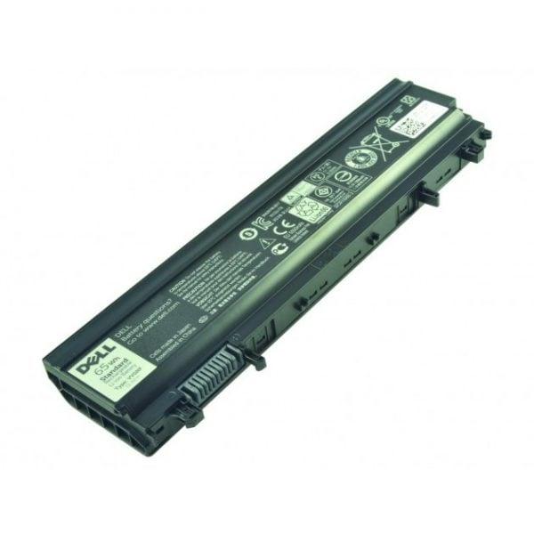 [tag] 9TJ2J batteri til Dell Latitude E5440, E5540 (Original) 5800mAh Batterier Bærbar