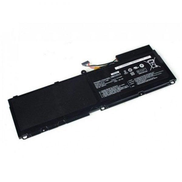 [tag] BA43-00292A batteri til (Original) 6200mAh Batterier Bærbar