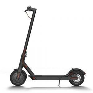 [tag] Køb El-Løbehjul i dag! Gratis fragt – Op til 20km/t ved egen kraft El løbehjul