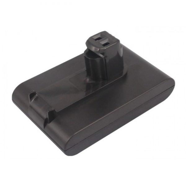 [tag] Dyson DC30 støvsuger batteri (Kompatibelt) – 1500 mAh Dyson robotstøvsuger batterier