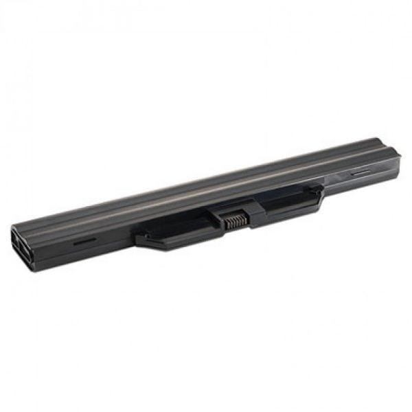 [tag] 456865-001 batteri til Compaq Business Notebook 6720s (Original) 4400mAh Batterier Bærbar