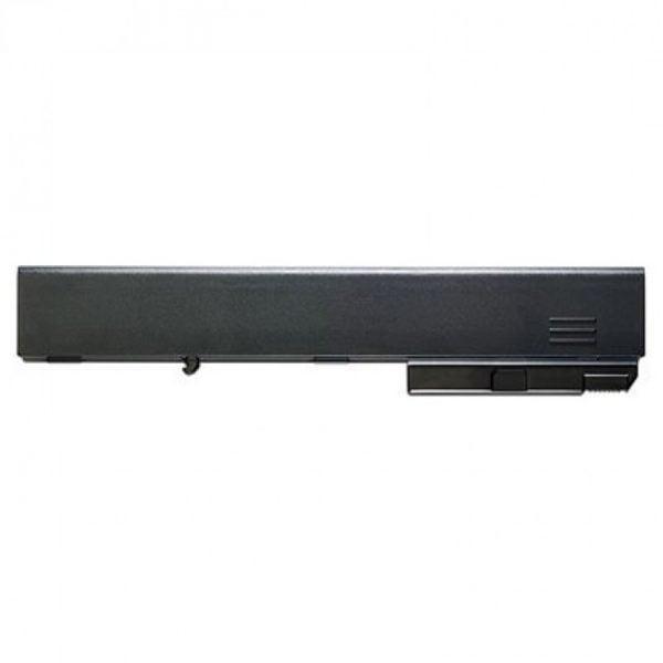 [tag] 372771-001 batteri til Compaq / HP NC8230 (Original) 4800mAh Batterier Bærbar