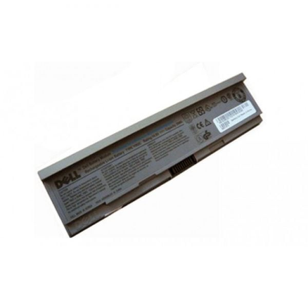[tag] 451-10644 batteri til Dell Latitude E4200 (Original) 5200mAh Batterier Bærbar