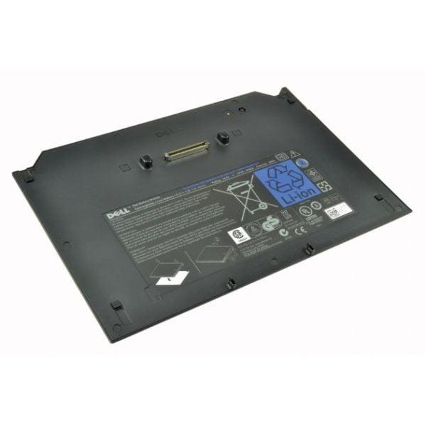 [tag] BT.00303.017 batteri til Acer Aspire One ZG8 (Original) 2200mAh Batterier Bærbar