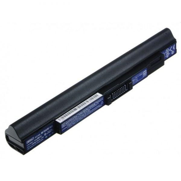 [tag] BT.00603.110 batteri til Acer Aspire TimelineX 3820T (Original) 4400mAh Batterier Bærbar