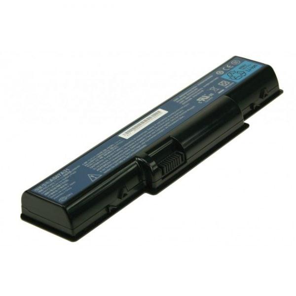 [tag] BT.00803.018 batteri til Acer Aspire 7100, 941049 (Original) 2400mAh Batterier Bærbar