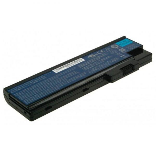 [tag] BT.00803.024 batteri til Acer Aspire 7736Z (Original) 4800mAh Batterier Bærbar